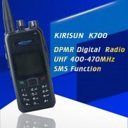 Kirisun K700