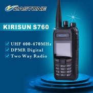 Kirisun S760