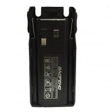 Аккумулятор Baofeng UV82 2000 мА/ч BL-8