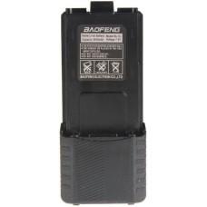 Аккумулятор Baofeng UV5R 3800 мА/ч