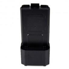 Корпус аккумулятора Baofeng UV5R 3800 мА/ч