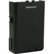 Аккумулятор Motorola PMNN4000C