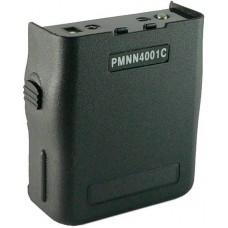 Аккумулятор Motorola PMNN4001C