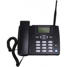 Huaweii ETS3125i GSM телефон