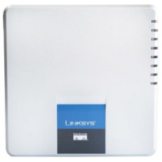 Linksys SPA400 VoIP адаптер 4xFXO