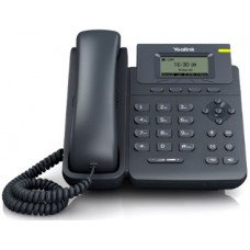 Yealink SIP-T19P E2 SIP VoIP телефон