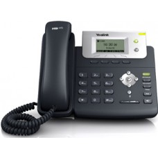 Yealink SIP-T21P E2 SIP VoIP телефон