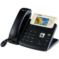 Yealink SIP-T32G SIP VoIP телефон