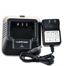 Зарядное устройство (комплект) Baofeng UV-5R