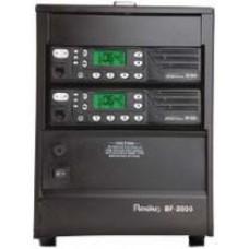 BFDX BF-2000 (VHF)