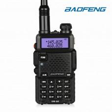 Baofeng DM-5R (DMR)