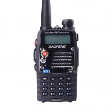 Baofeng UV-5RA+ plus