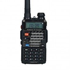 Baofeng UV-5RE+ plus