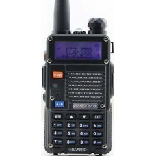 Baofeng UV-5RS
