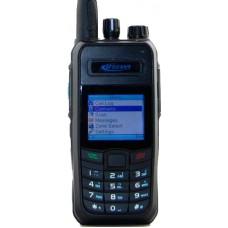 Kirisun K700 VHF (dPMR)