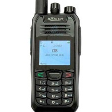 Kirisun K800 UHF (dPMR)