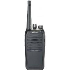 Kirisun K850 UHF (dPMR)