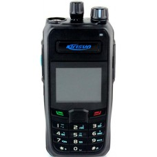 Kirisun S760 UHF (dPMR)