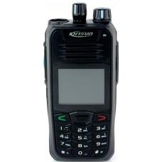 Kirisun S780 UHF (dPMR)
