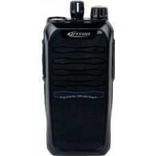 Kirisun S785 UHF (dPMR)
