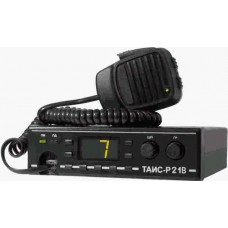 ТАИС Р21В-64 (35 ; 40 ; 57 МГц)