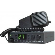 ТАИС РМ41 (27 МГц)