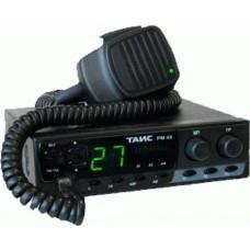 ТАИС РМ45 (27 МГц)
