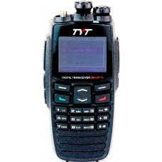 TYT DM-UVF10 VHF+UHF (dPMR)