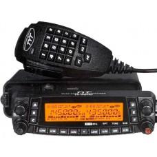 TYT TH-9800 (29 / 50 / 144 / 430 МГц)