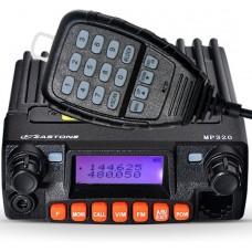 Zastone MP320 (145 / 245 / 430 МГц)
