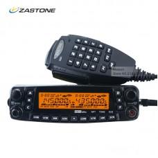 Zastone MP800 (29 / 50 / 144 / 430 МГц)